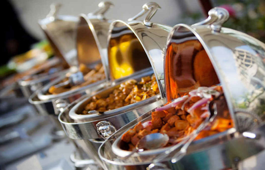 Catering services in Hyderabad, top catering services in Hyderabad, caterers in Hyderabad, wedding caterers in Hyderabad, corporate caterers in Hyderabad, best caterers in Hyderabad, wedding catering services in hyderabad,