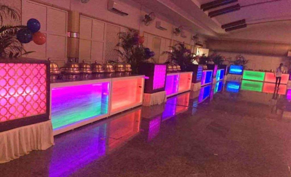 caterers in hyderabaderabad, best caterers in hyd