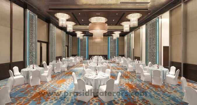 corporate caterers in Hyderabad, top corporate caterers in hyderabad, best corporate caterers in hyderabad, corporate caterers
