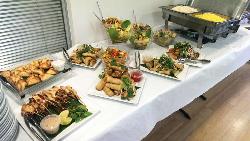 Catering services in Hyderabad, Top catering services in Hyderabad, Caterers in Hyderabad, Wedding caterers in Hyderabad, Corporate caterers in Hyderabad, Best caterers in Hyderabad, Home catering services in Hyderabad, Wedding catering services in Hyderabad,