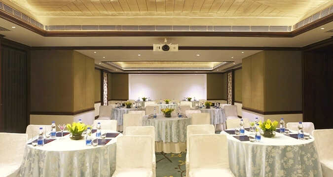 caterers in secunderabad, caterers in hyderabad, best caterers in hyderabad, top corporate caterers in hyderabad