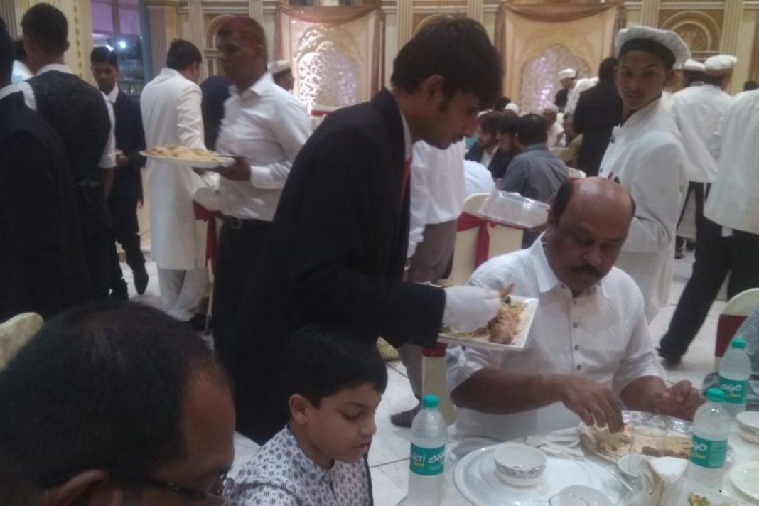 caterers Hyderabad (15)