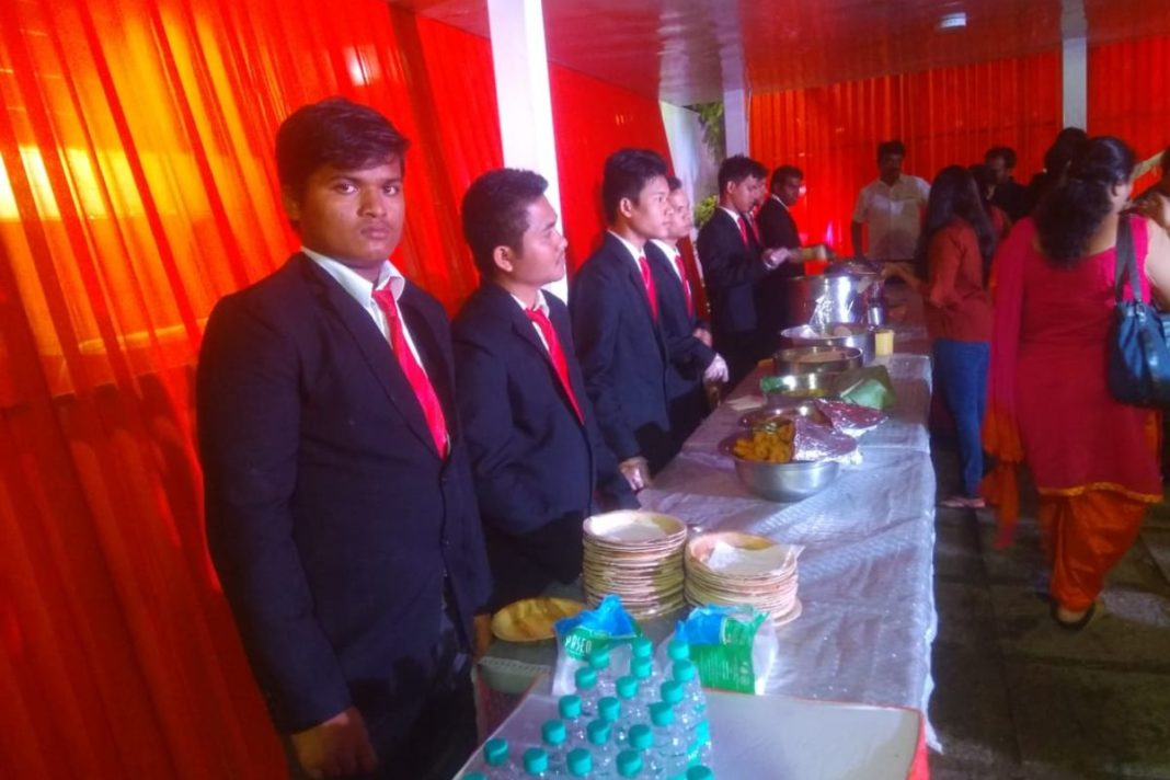 caterers Hyderabad (19)