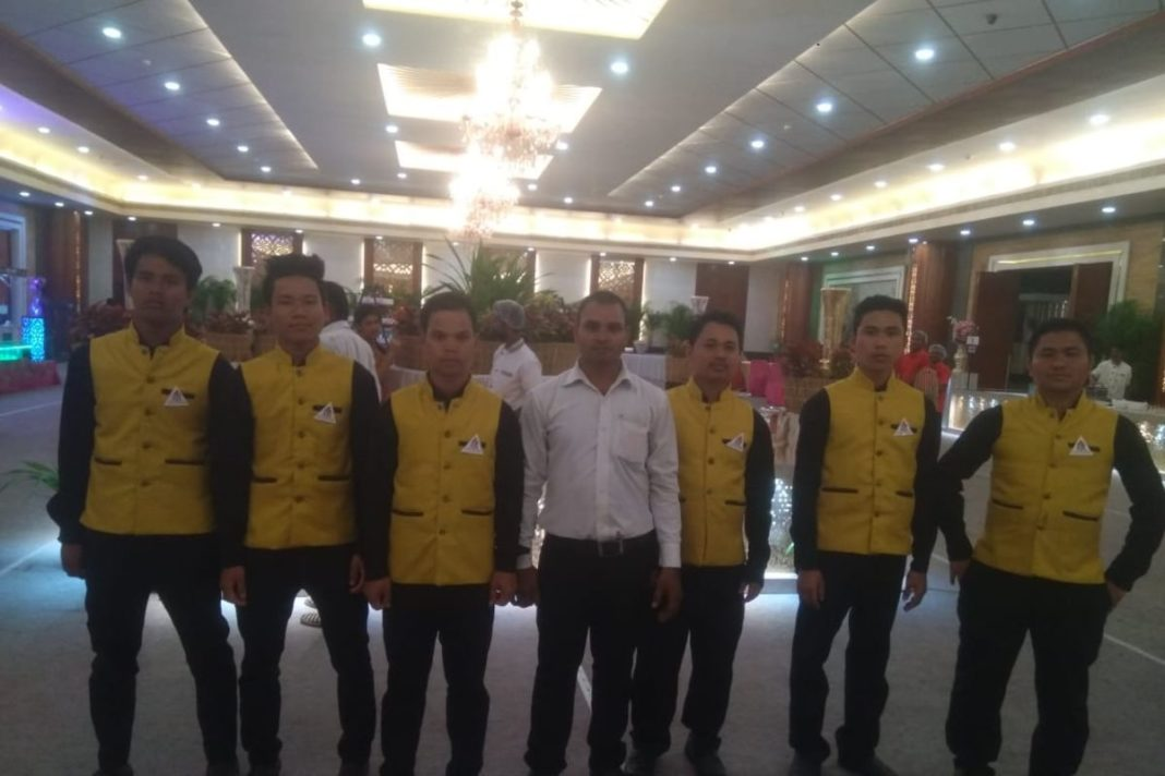 caterers Hyderabad (2)