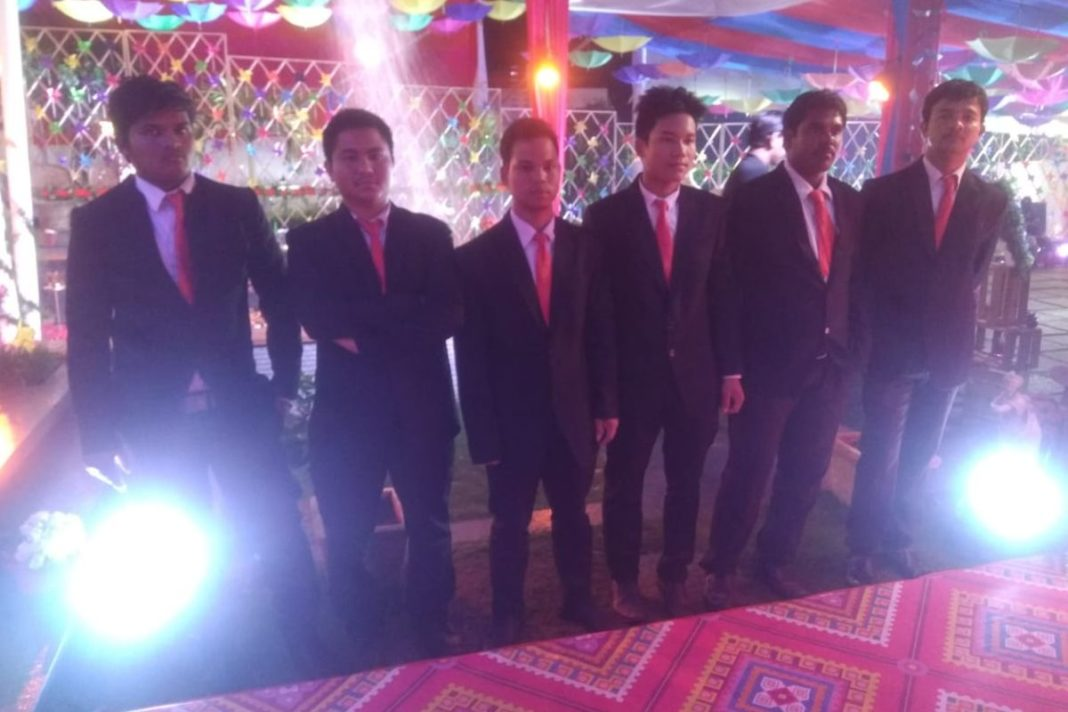 caterers Hyderabad (20)