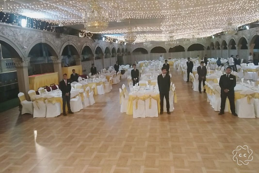caterers Hyderabad (22)