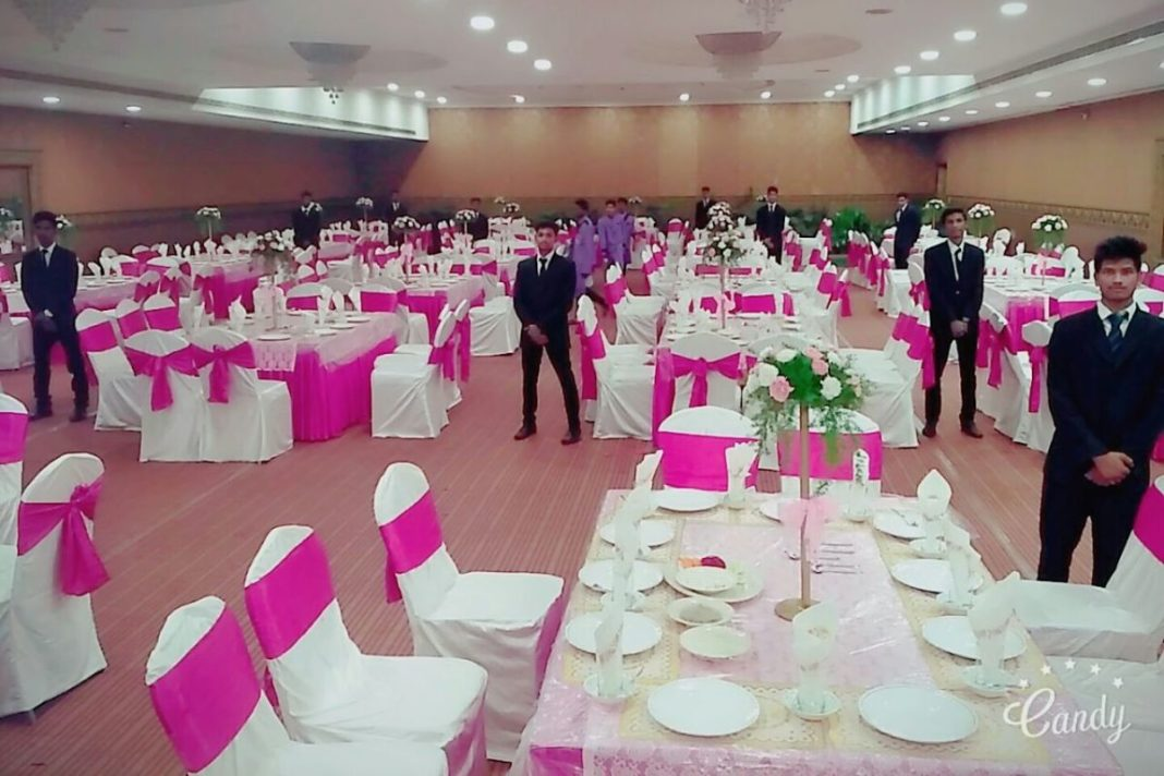 caterers Hyderabad (23)