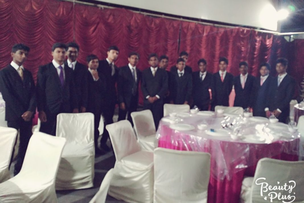 caterers Hyderabad (24)