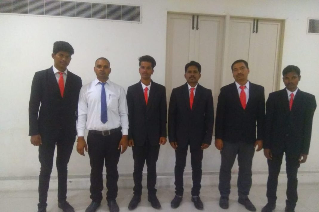caterers Hyderabad (5)