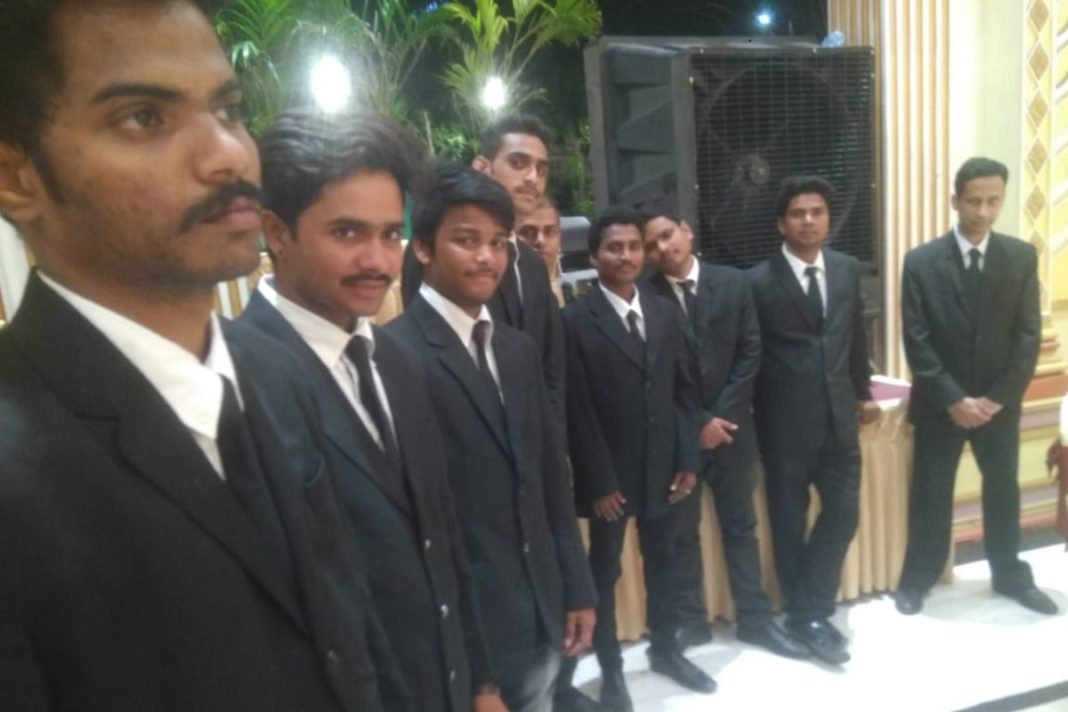caterers Hyderabad (7)