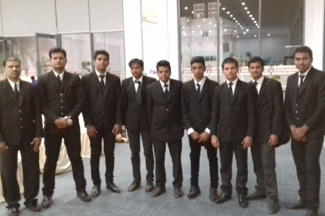 caterers Hyderabad (8)