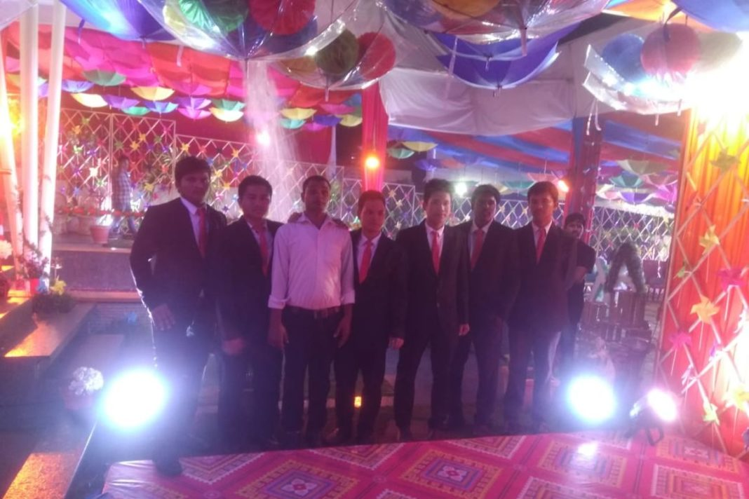 caterers Hyderabad (9)